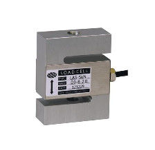 China QLAS-D3 S Beam Load Cell 100kg - 1000Kg H3-C3-2T-6B For Crane Scale / Hopper Scale factory