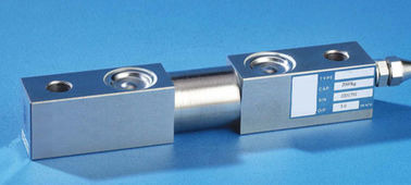 High Precision Shear Beam Load Cell Bridge Type For Industrial Weighing Systems